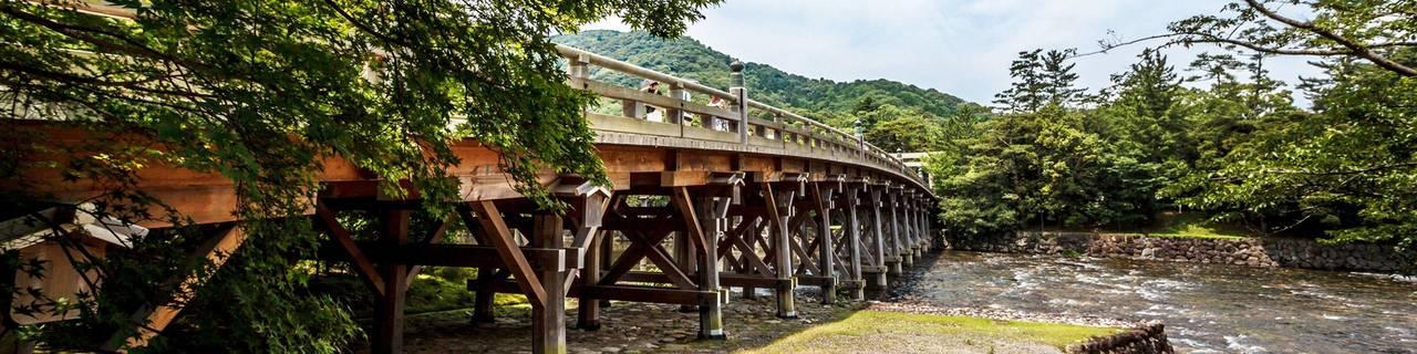 三重県 image