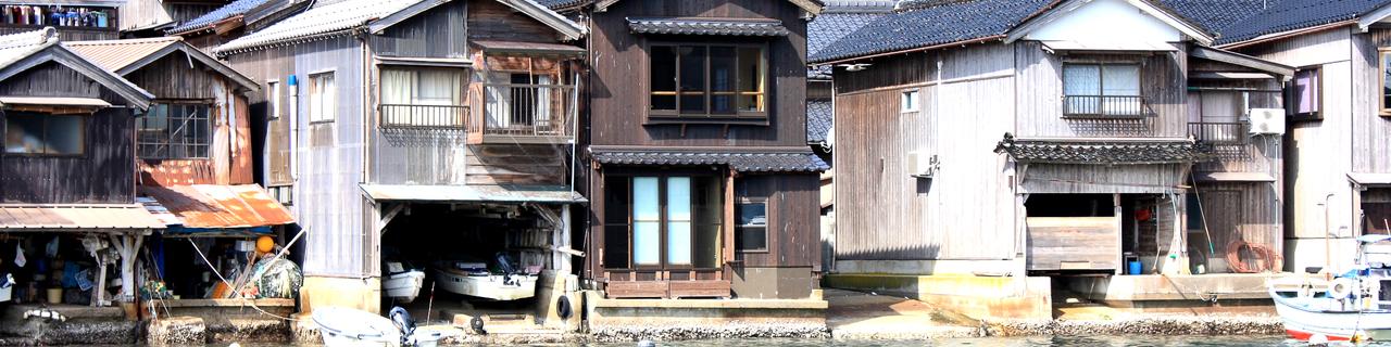 Funaya Taiheisou