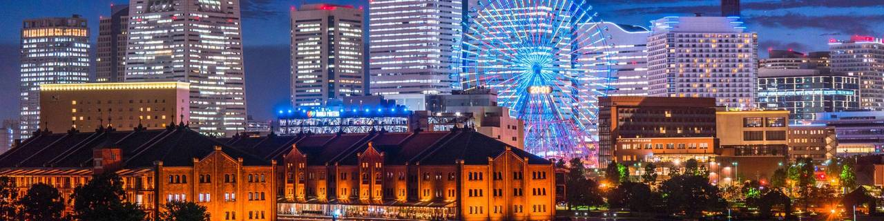 神奈川県 image