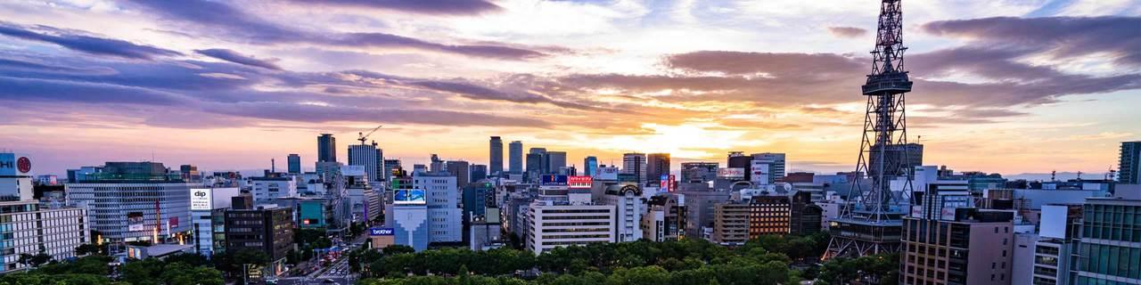 愛知県 image
