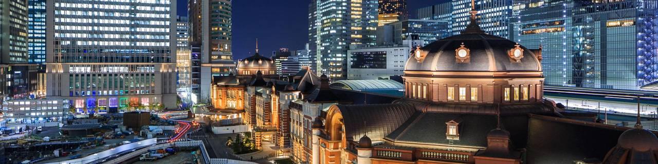 東京都 image