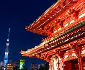 Asakusa [Tokyo] image